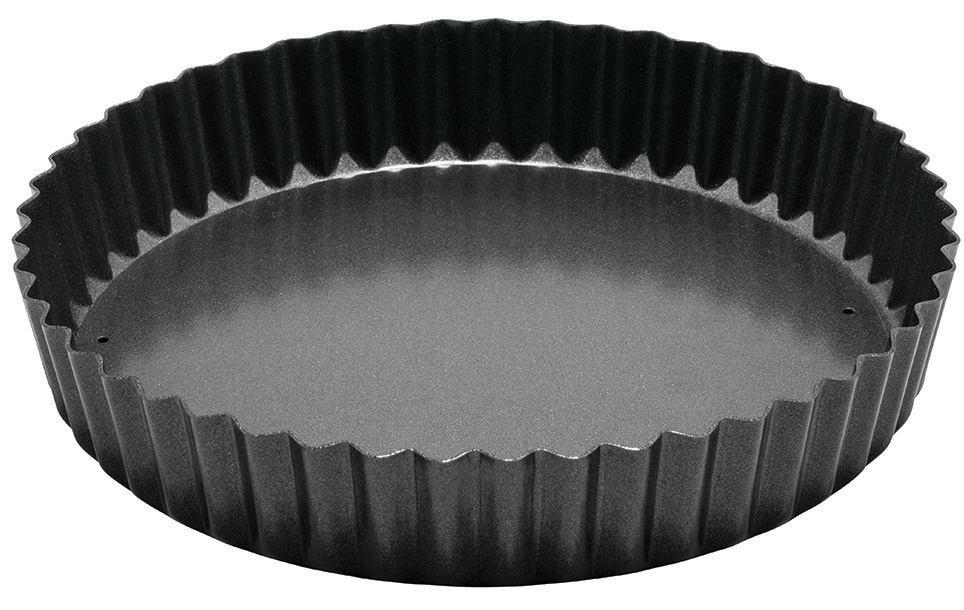 Winco FQP-8 specialty cake pans