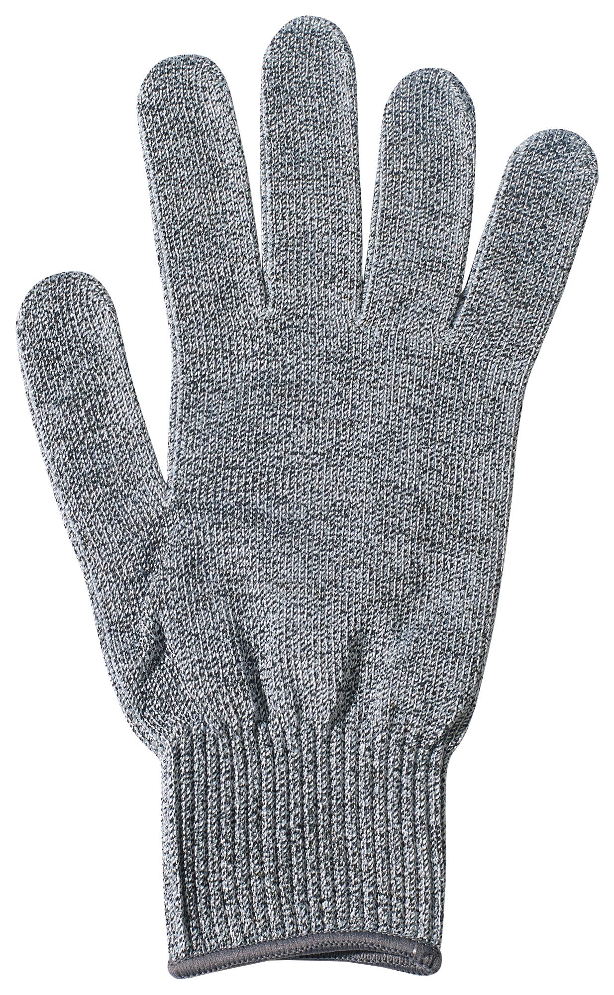Winco GCRA-L resistant glove