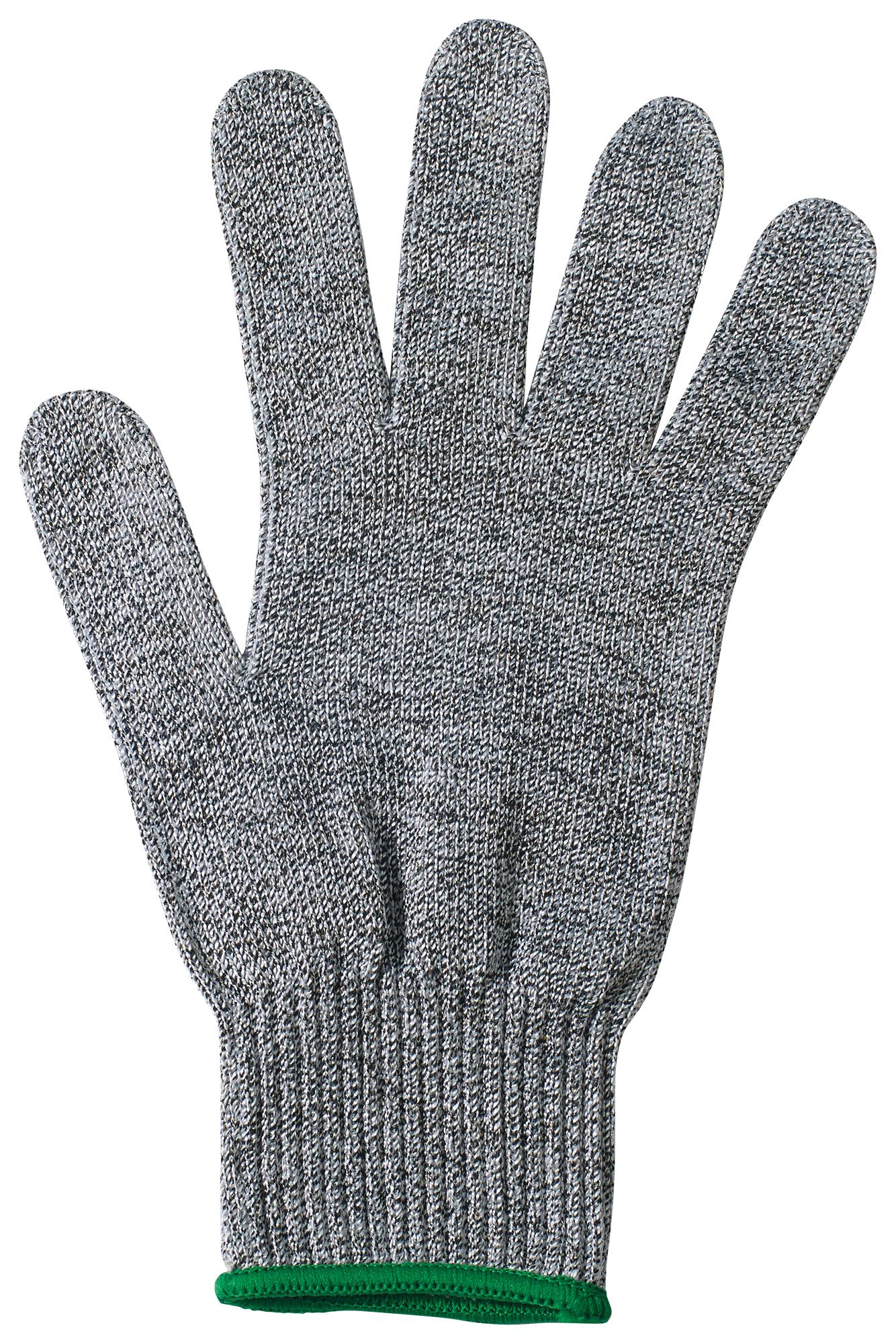 Winco GCRA-M resistant glove