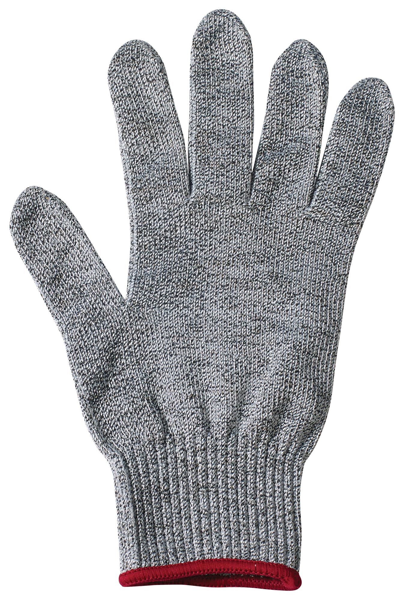 Winco GCRA-S resistant glove
