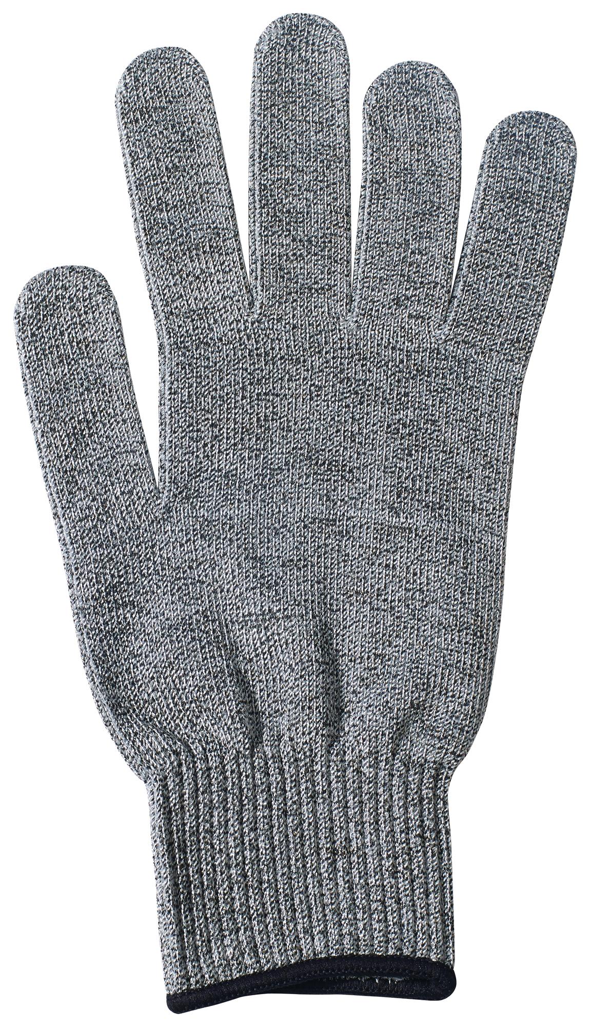 Winco GCRA-XL resistant glove