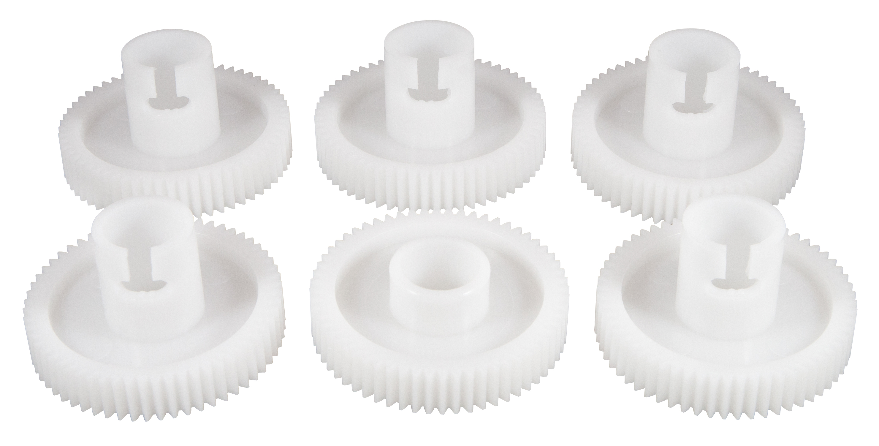 Bar Maid/Glass Pro GER-9056S glass washer parts