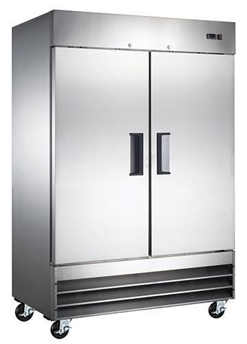 Admiral Craft GRRF-2D grista refrigerator