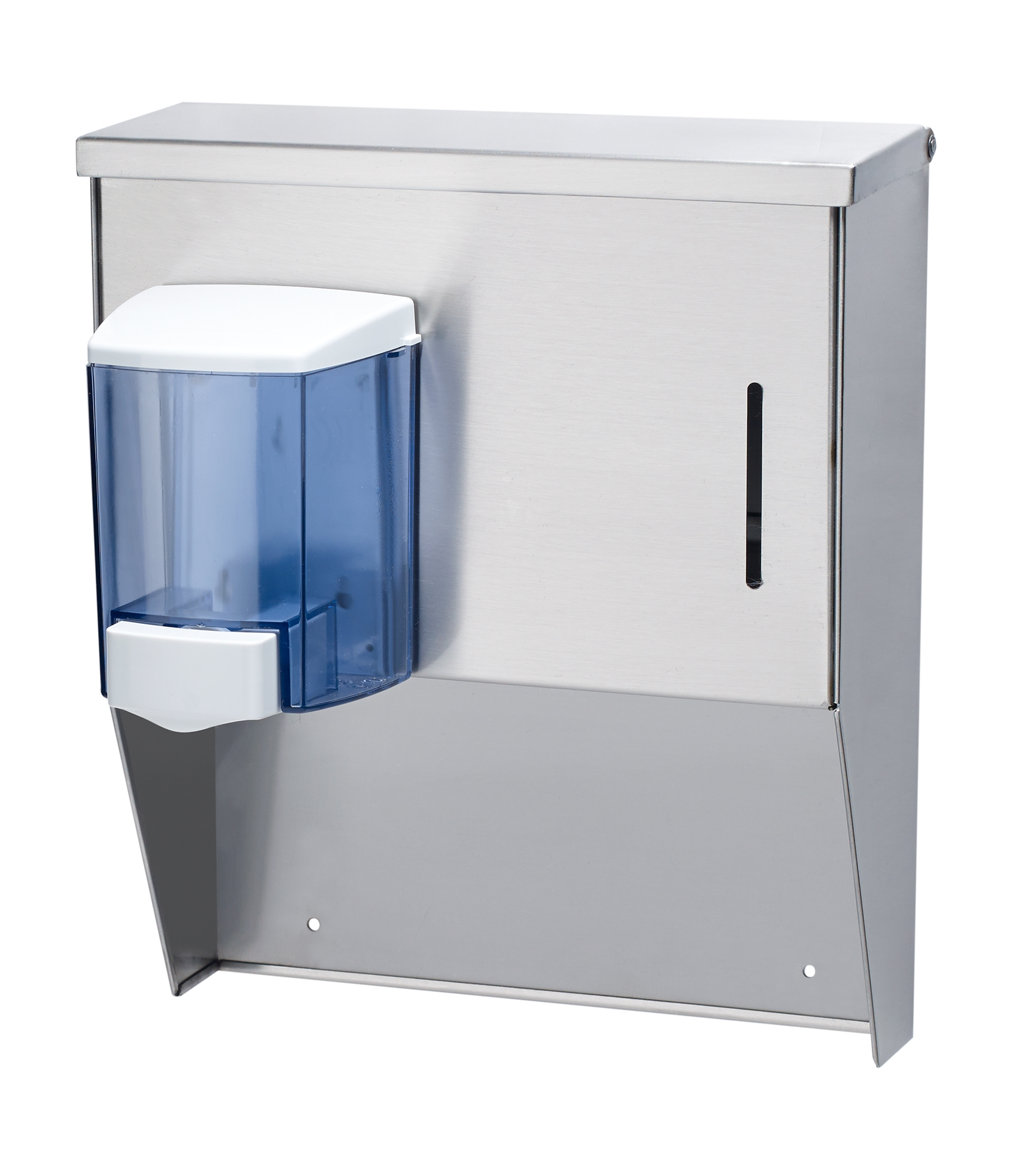 Krowne Metal H-115 hand sinks