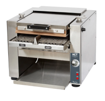 Star HCT13M toaster