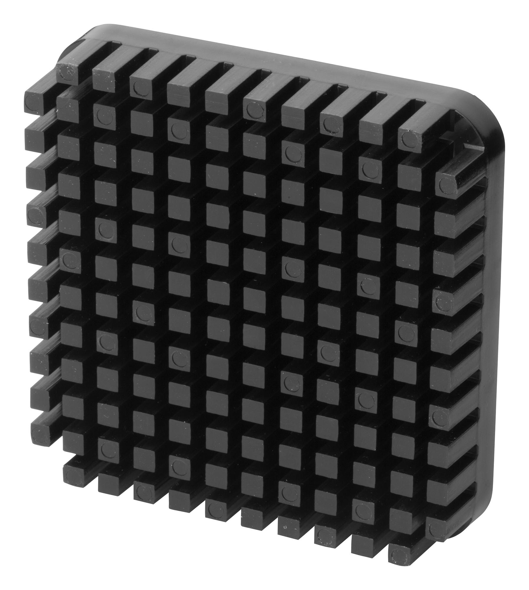 Winco HFC-250K countertop manual prep tools