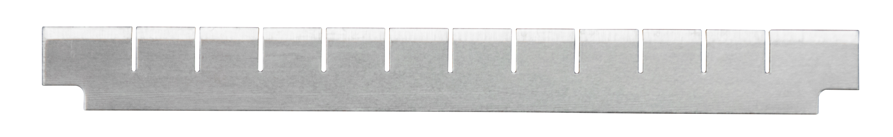 Winco HFC-250R replacement blades for hfc series