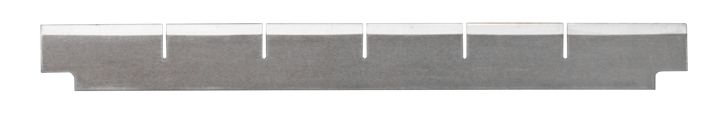 Winco HFC-500R replacement blade for hfc-series
