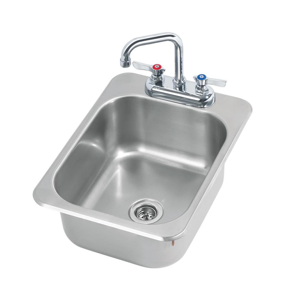 Krowne Metal HS-1317 hand sinks