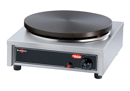 Hatco KCMG-1RCT crepe makers