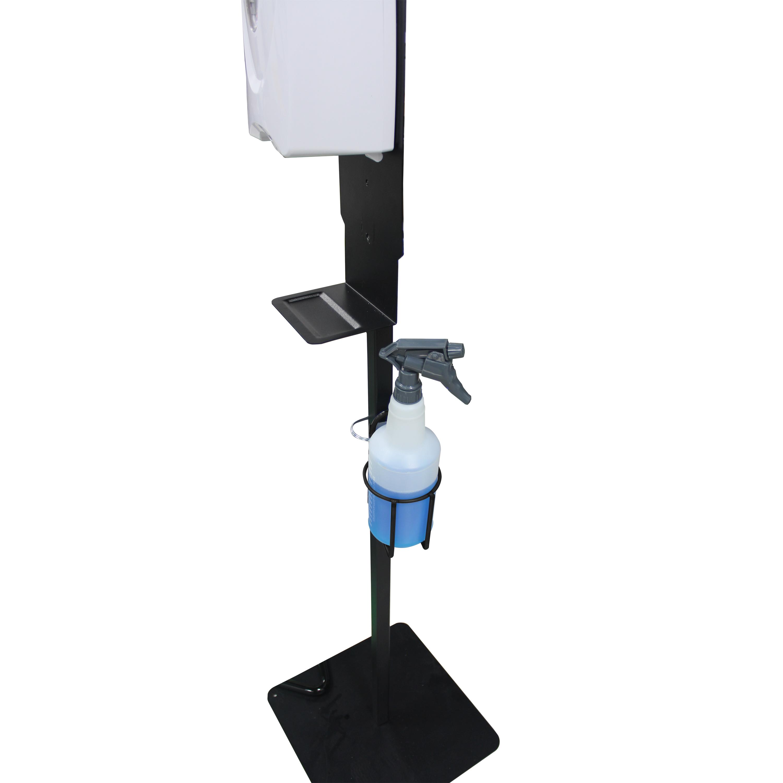 Impact Products 9304 washroom