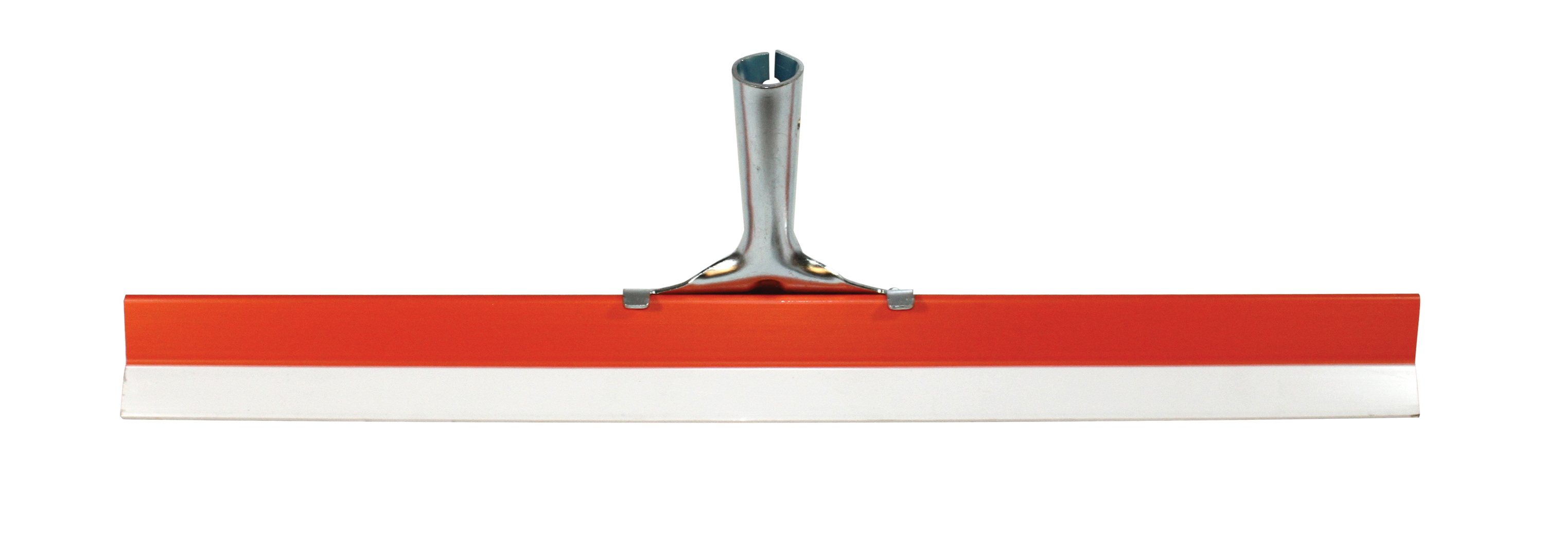 Impact Products 230-18 squeegee