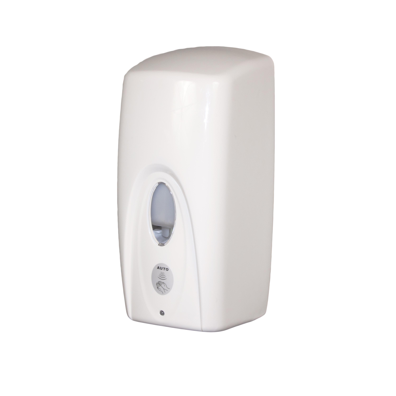 Impact Products 9329 washroom