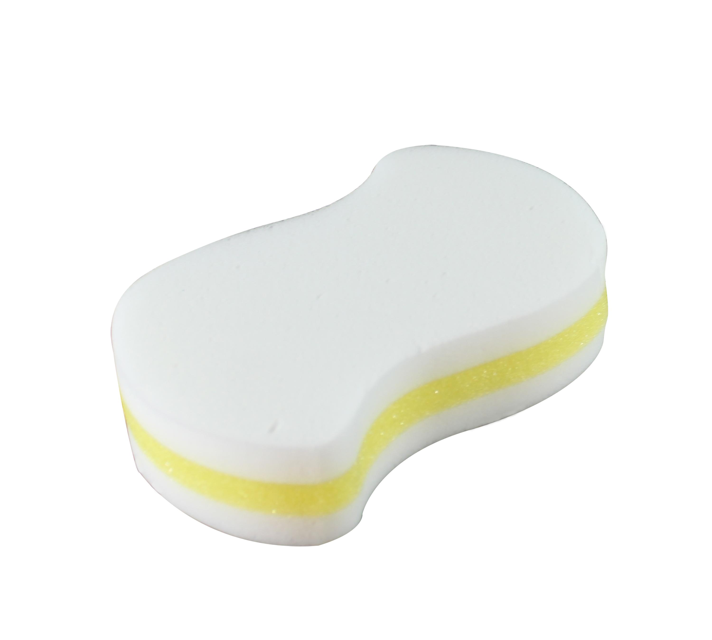 Impact Products 7151 sponge