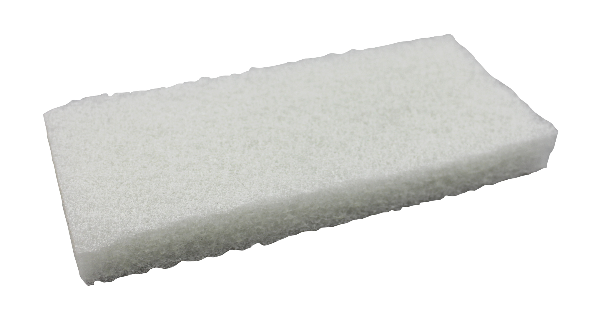 Impact Products 2002PW utility pads