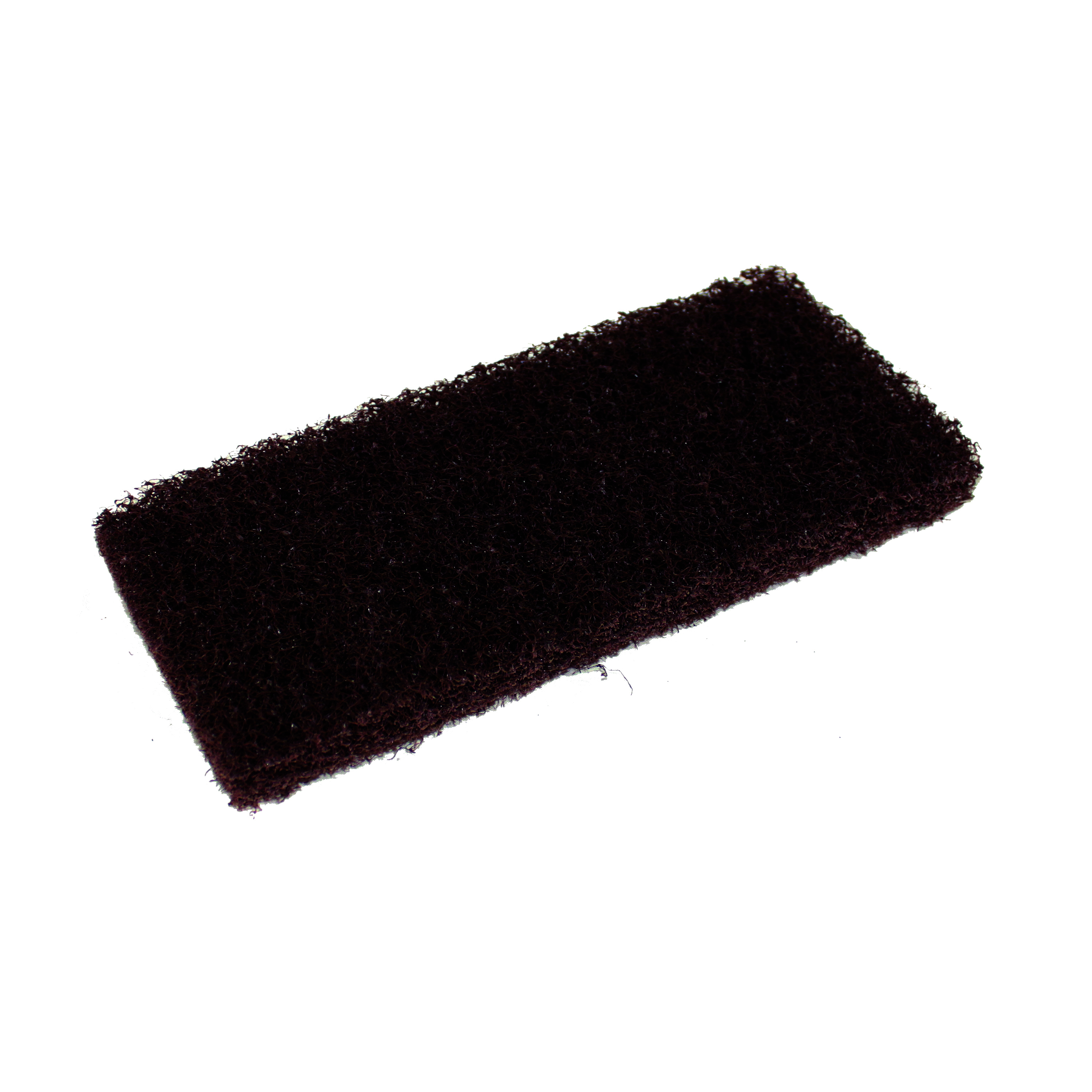 Impact Products 2002PB utility pads