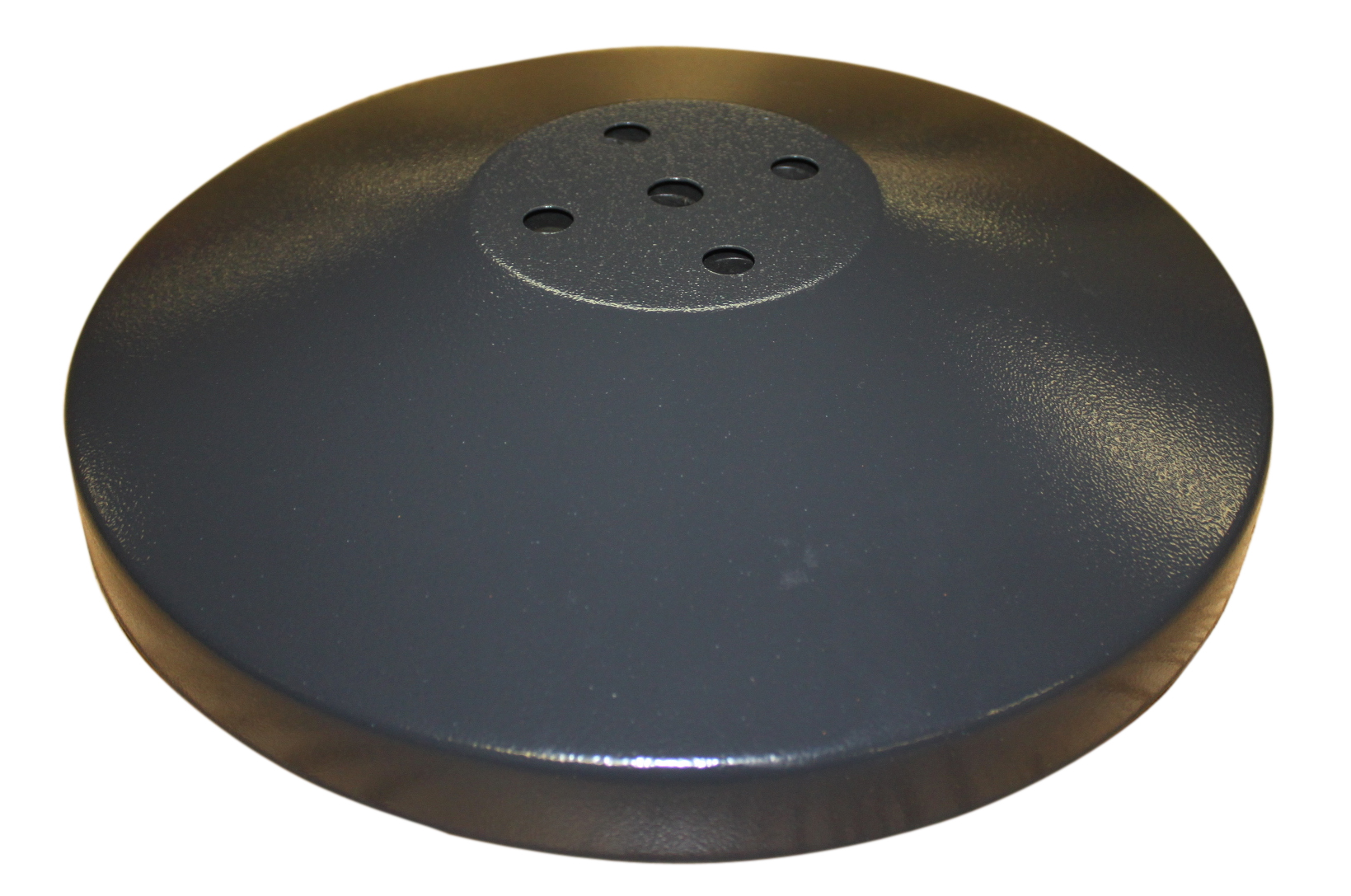 Impact Products 4454BS ashtray tube base