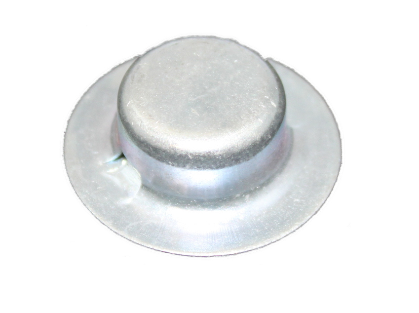 Impact Products 2055632 replacement parts