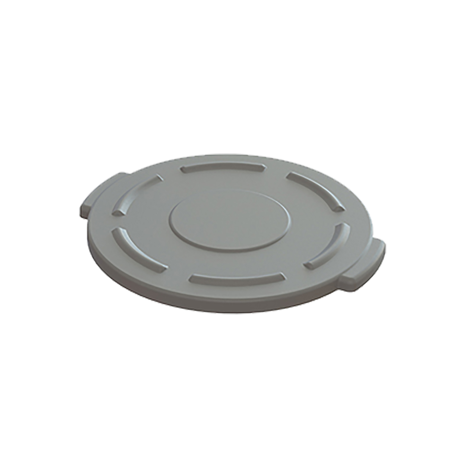 Impact Products GL200203 container lid