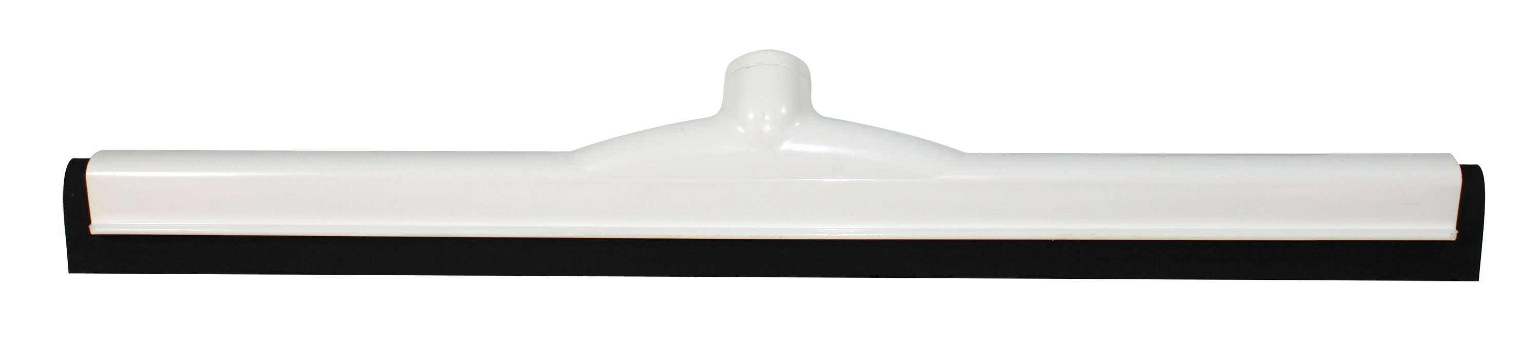 Impact Products 6261 floor squeegee