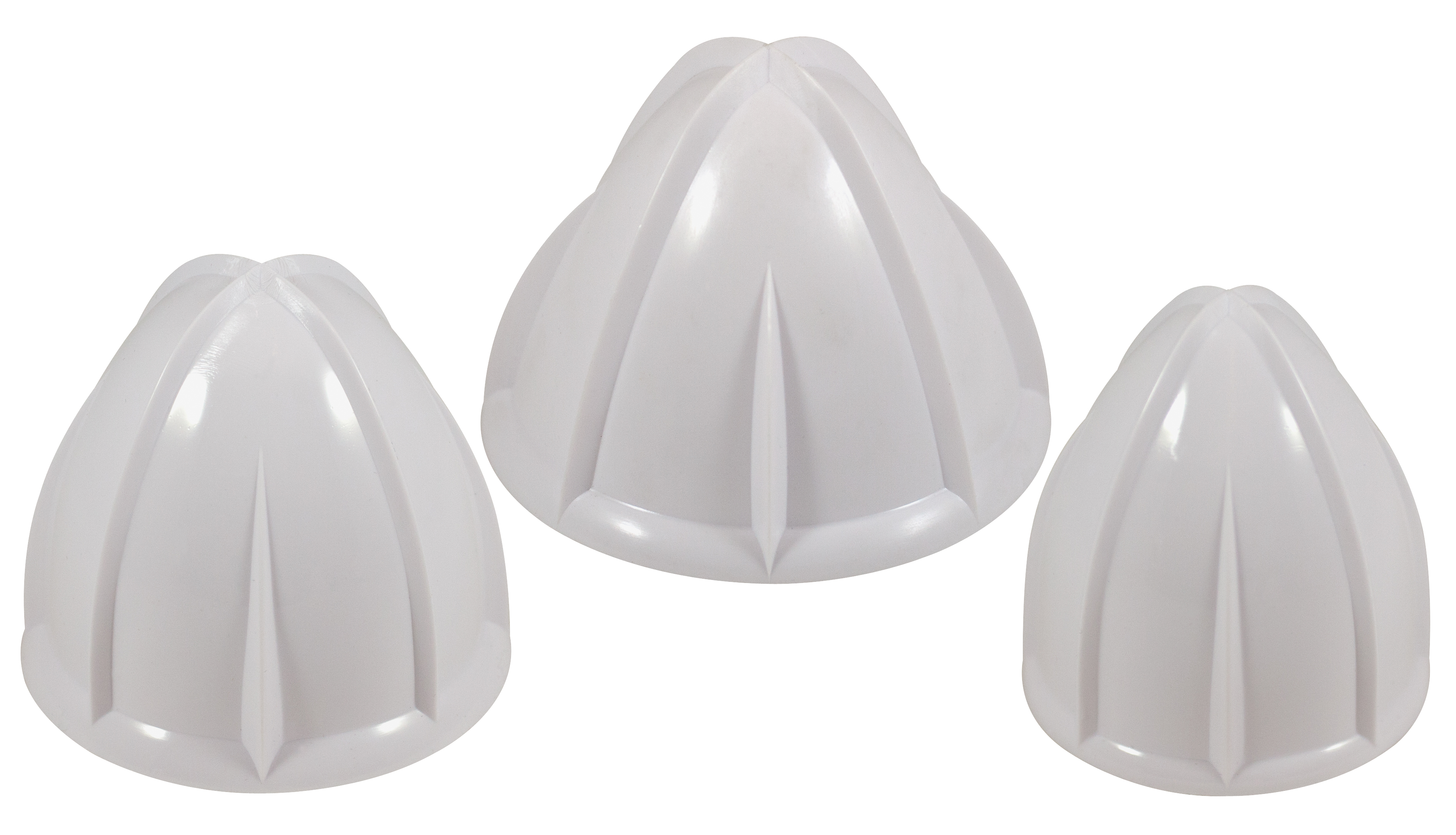 Bar Maid/Glass Pro JUC-CONE SET juicer parts