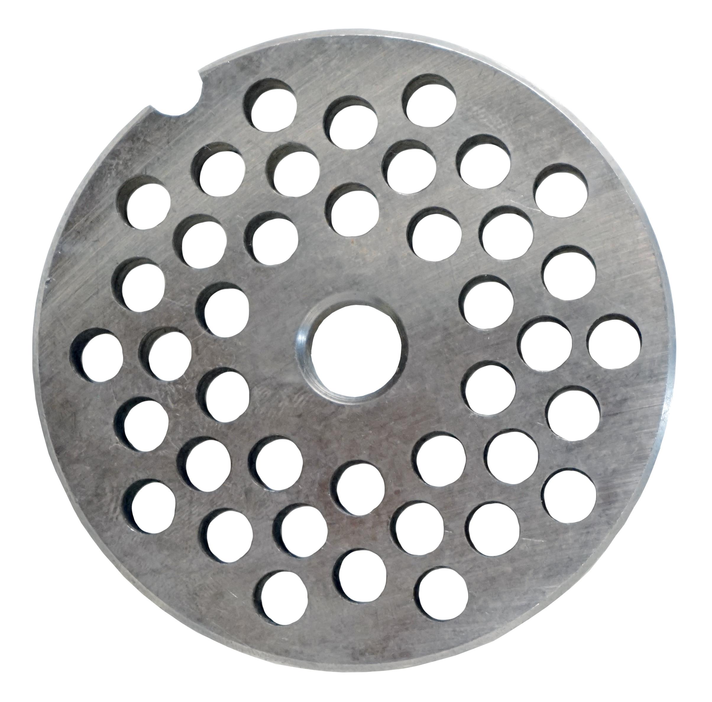 Globe L00439 meat grinder, accessories