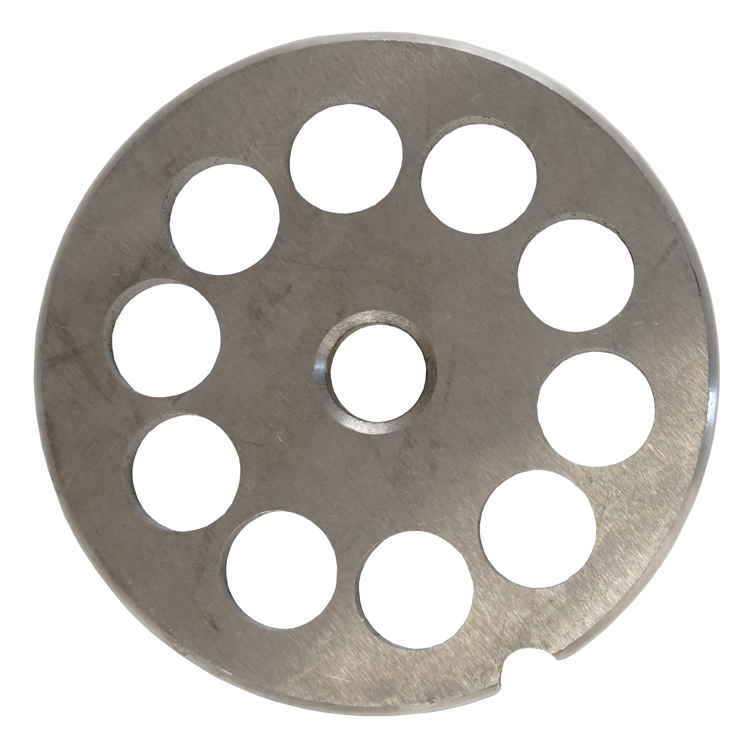 Globe L00774 meat grinder, accessories