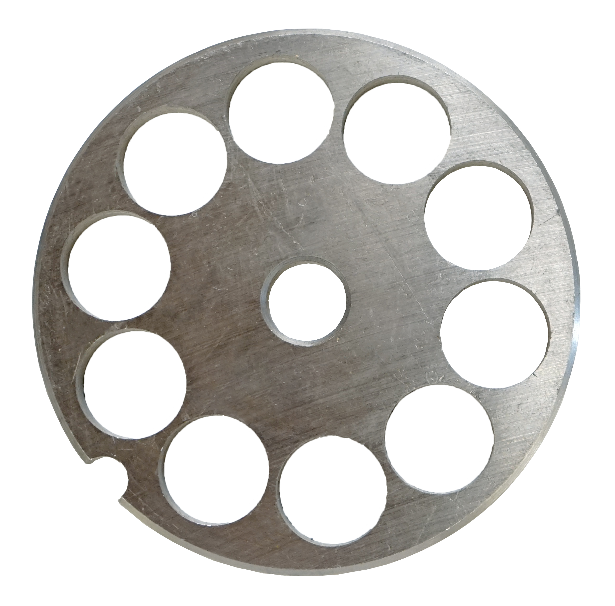 Globe L00775 meat grinder, accessories