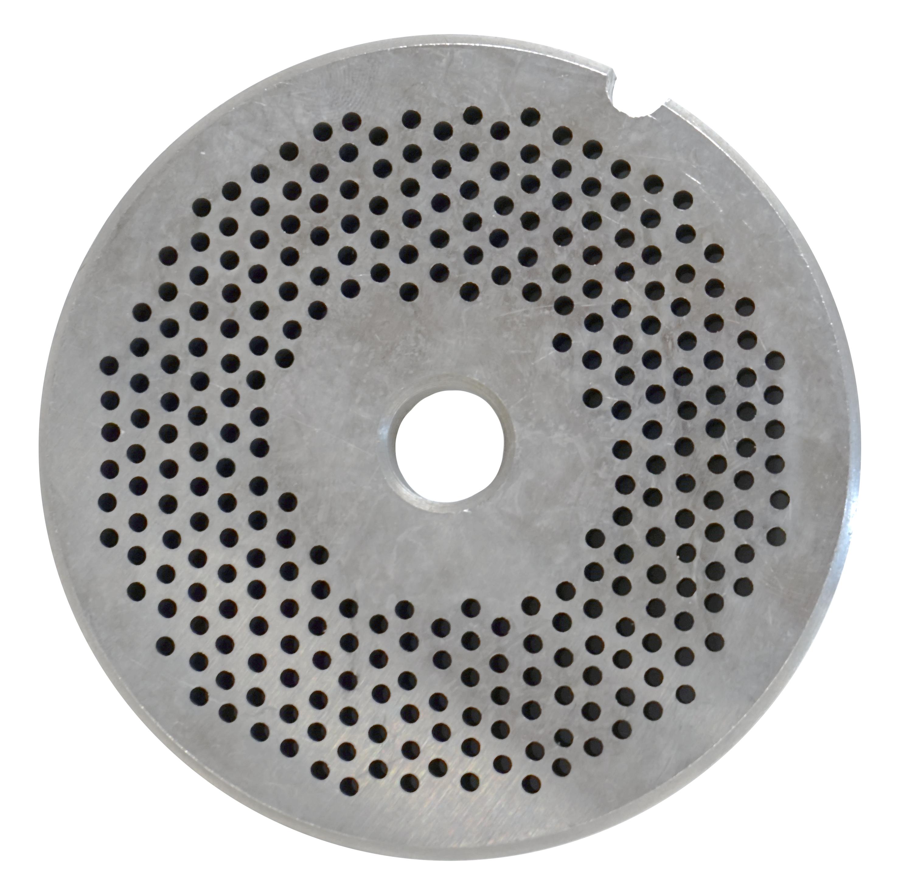 Globe L00779 meat grinder, accessories