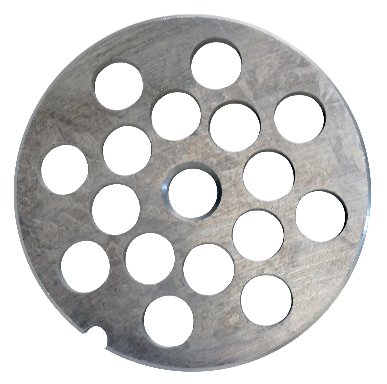 Globe L00780 meat grinder, accessories