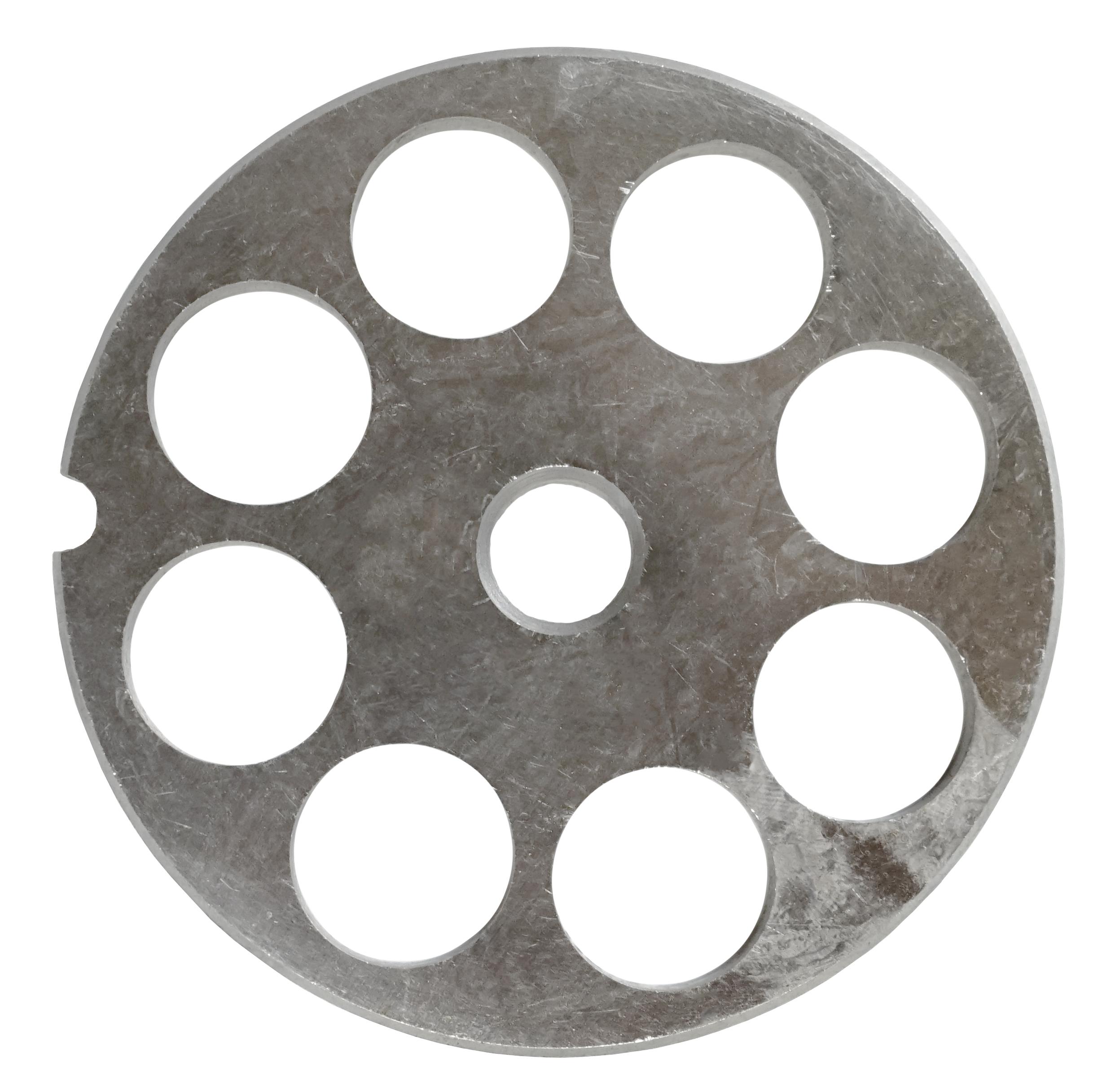 Globe L00781 meat grinder, accessories