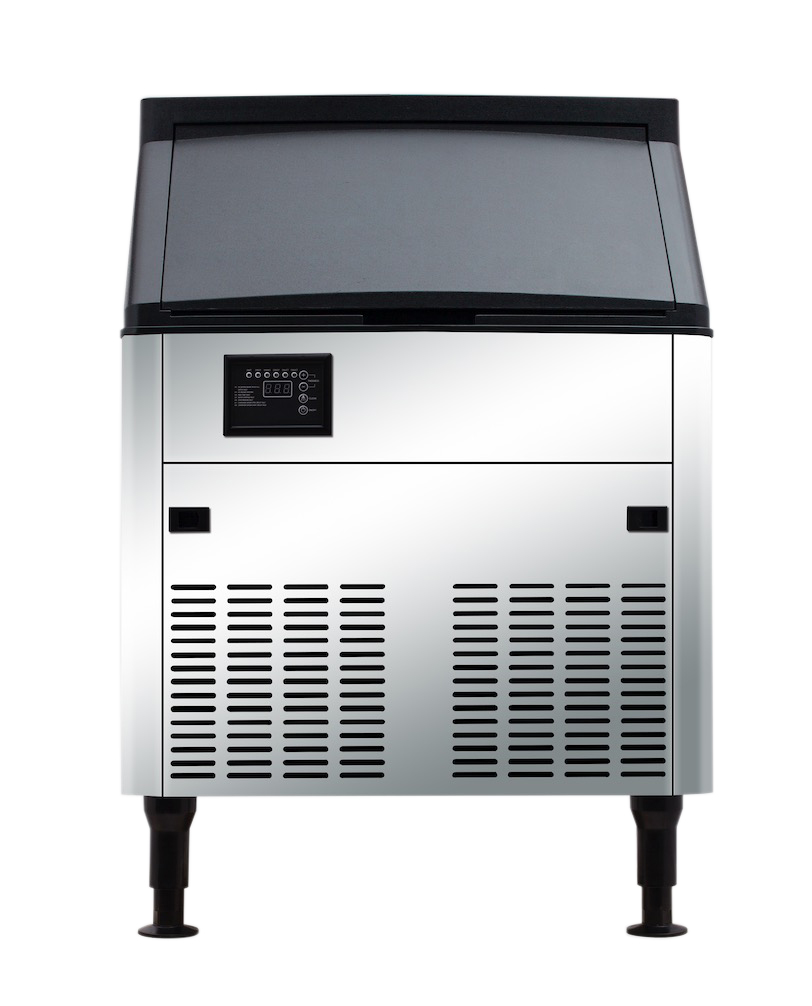 Admiral Craft LIIM-280 ice machine