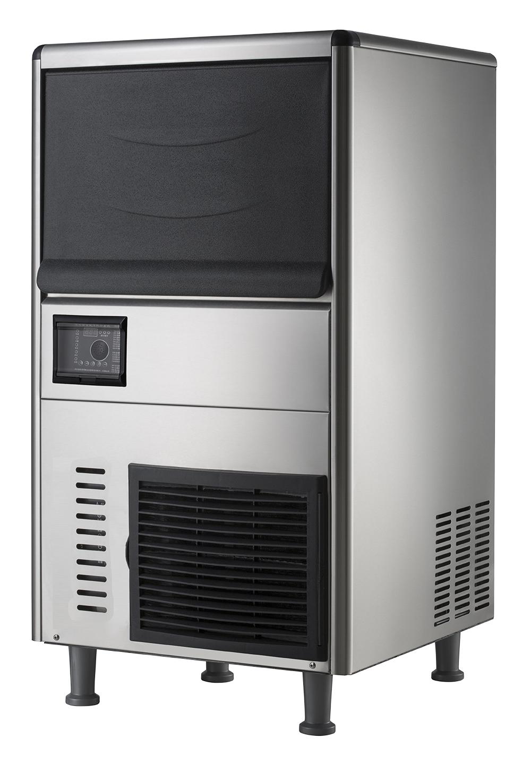 Admiral Craft LIIM-66 ice machine