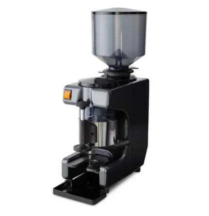 Astra Manufacturing MG-008 coffee grinder