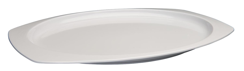 Winco MMPT-1510W rectangulater platter