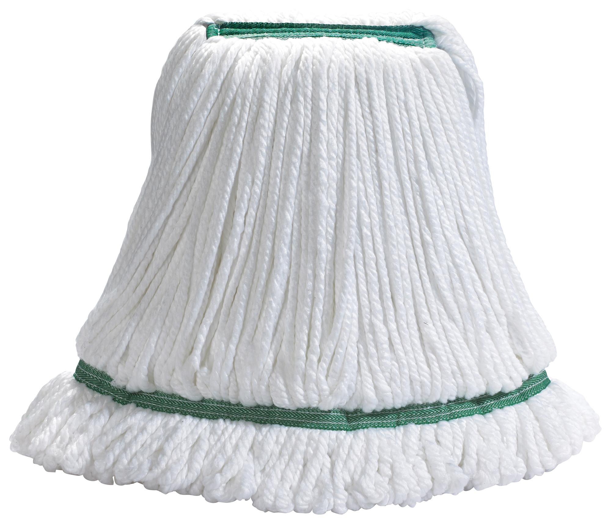 Winco MOPM-L mop head