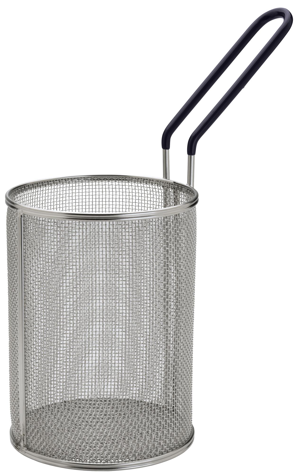 Winco MPN-57 pasta baskets