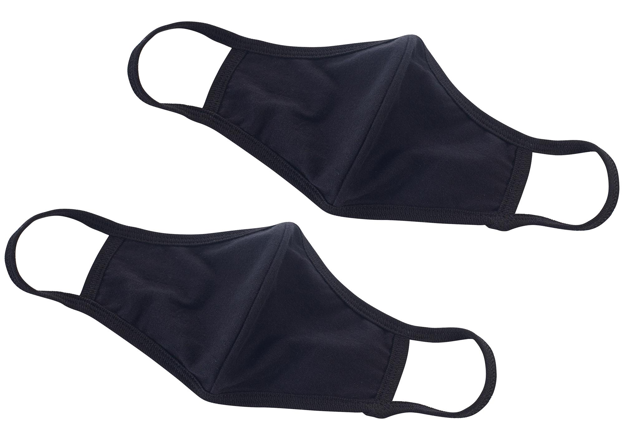 Winco MSK-1KLXL face mask