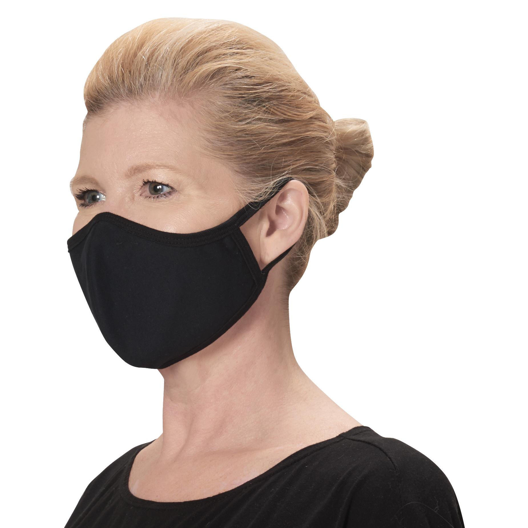 Winco MSK-1KML face mask