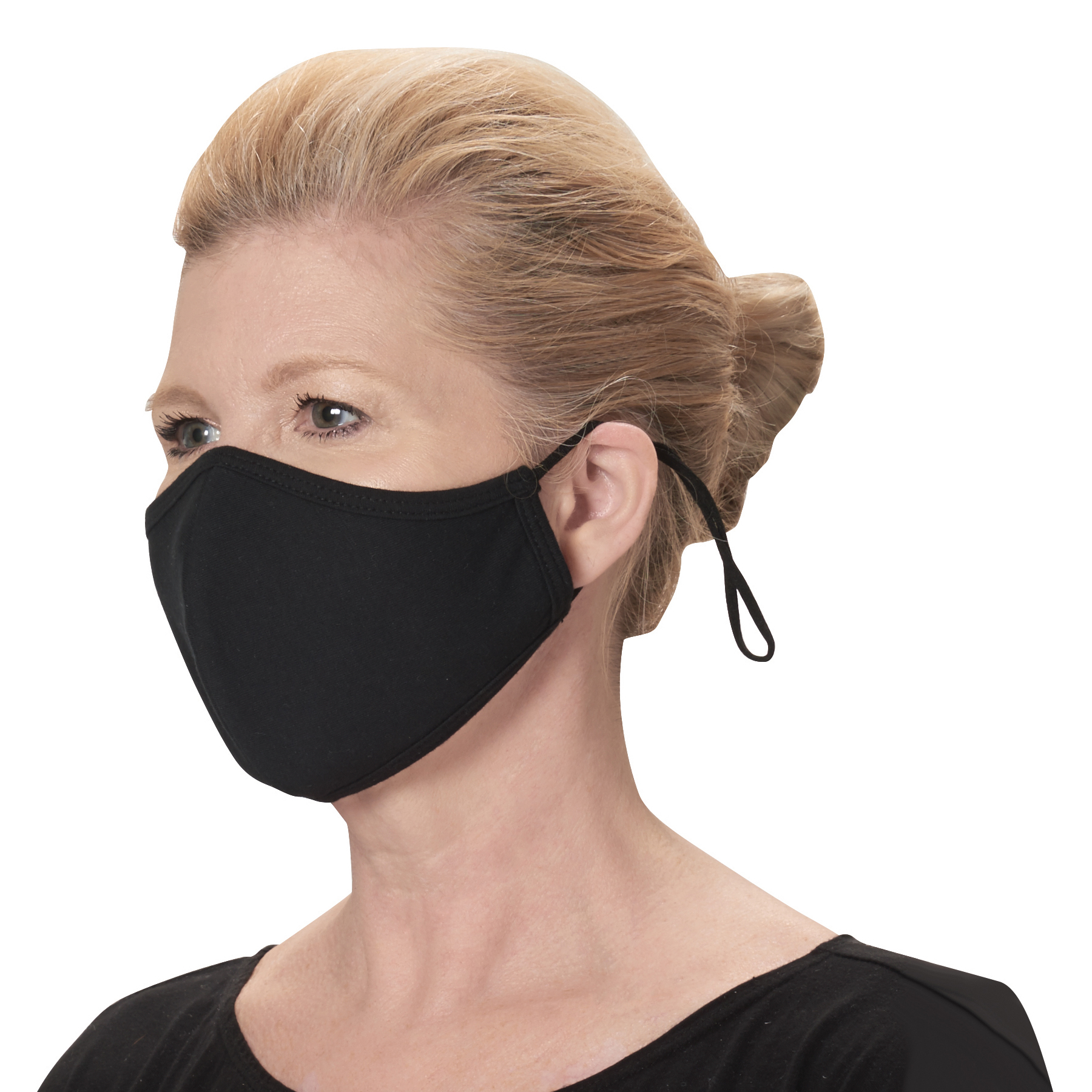 Winco MSK-2KML face mask
