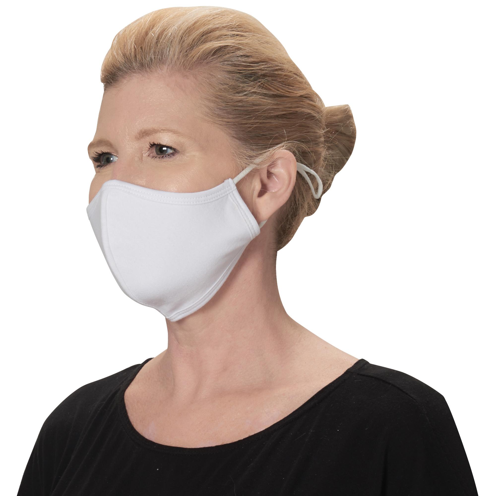 Winco MSK-2WML face mask