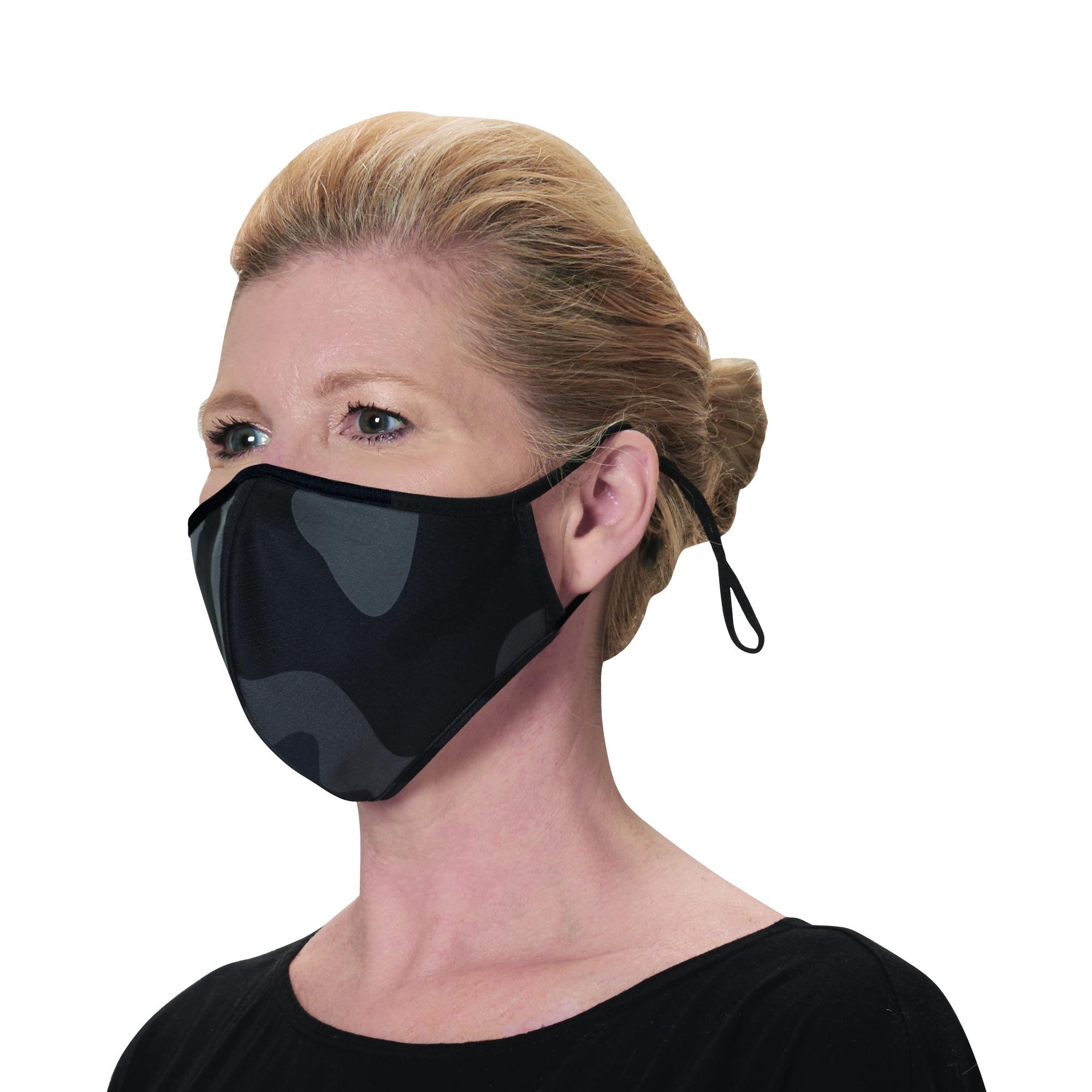 Winco MSK-3ML face mask