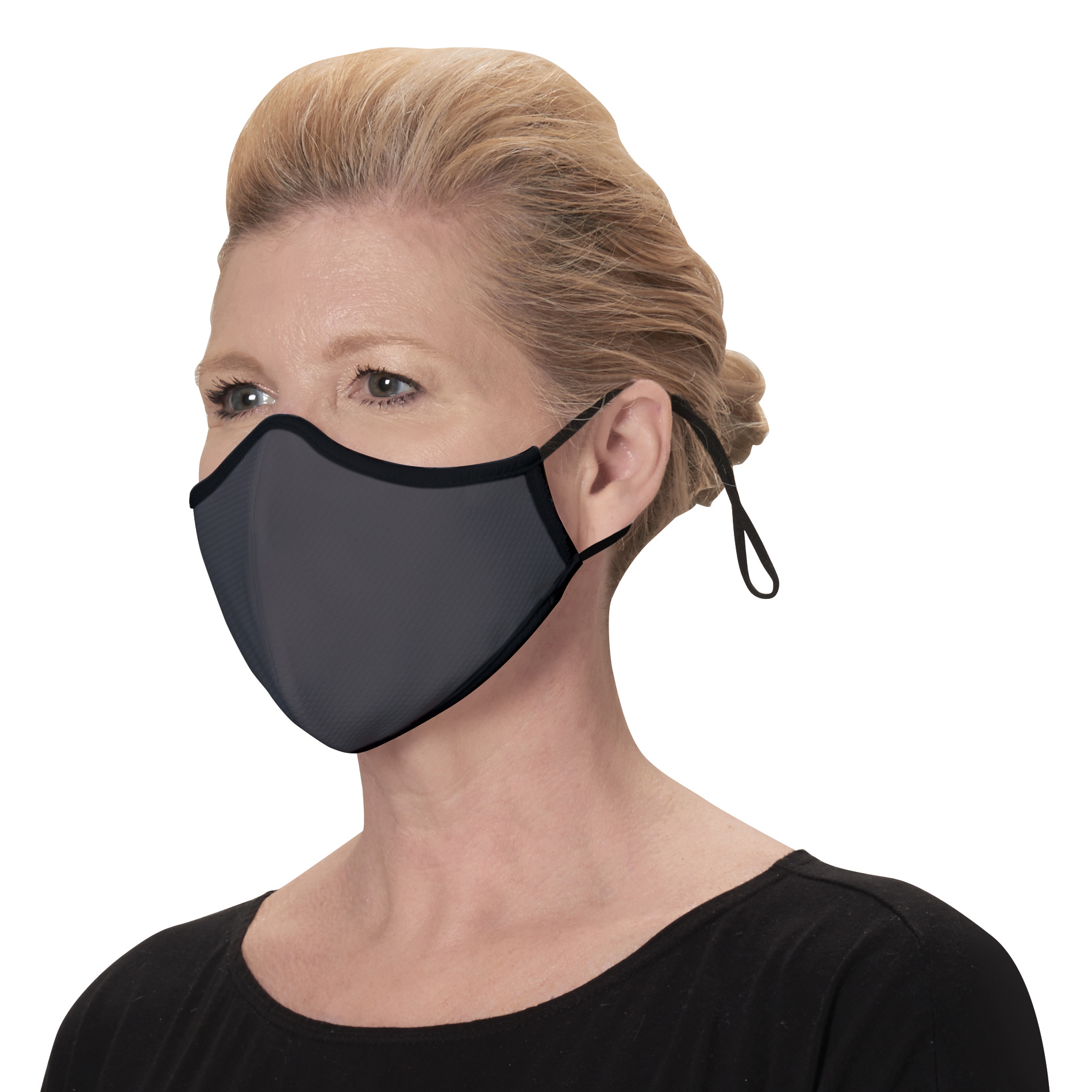 Winco MSK-4GML face mask