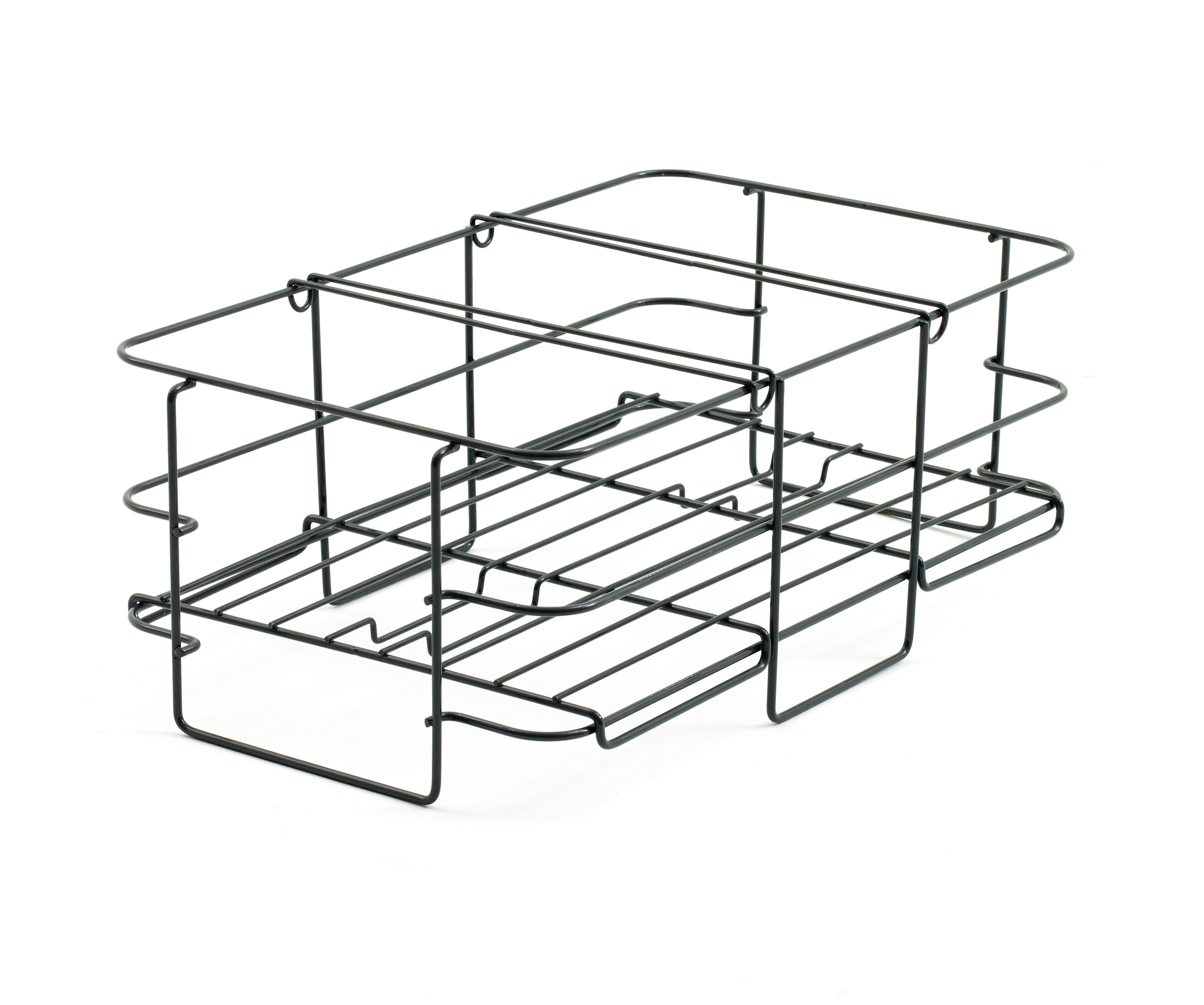 Metro MLW1 food holding & transport/insulated food carriers
