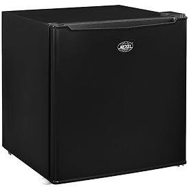Nexel BC47 freezers & refrigerators