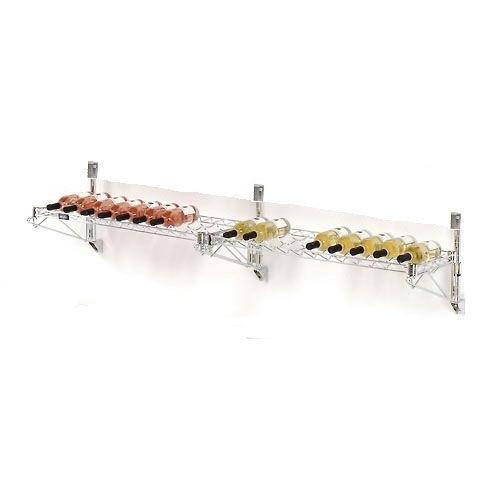 Nexel WS36092C wine wire racks