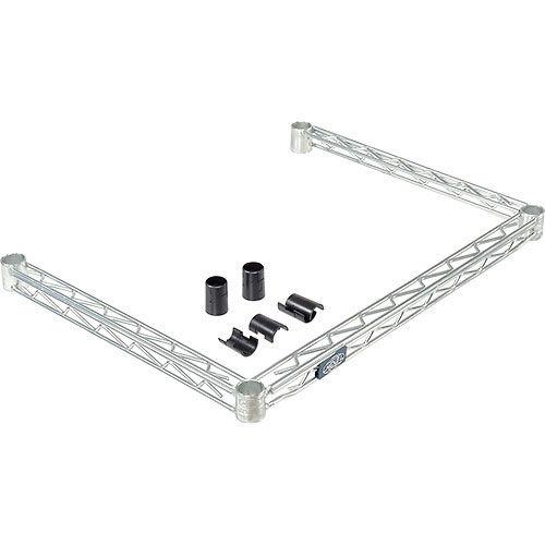Nexel WF2460Z dunnage racks