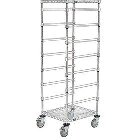Nexel 21246CP7 lug carts