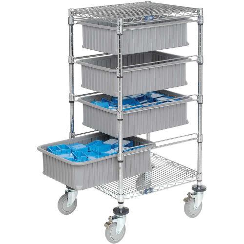Nexel NX269027GY lug carts