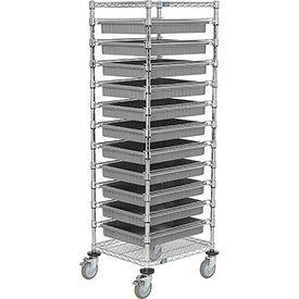 Nexel NX269029GY lug carts